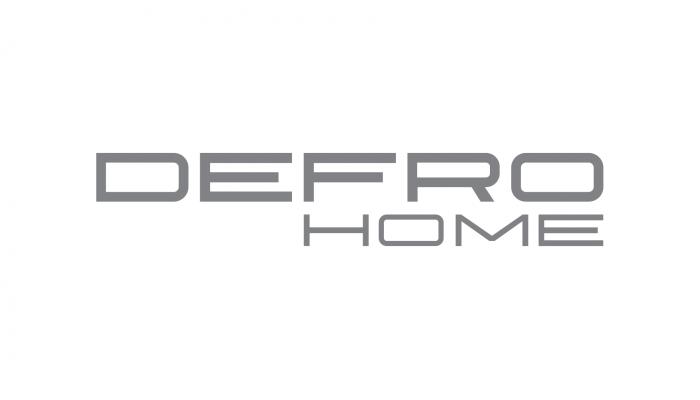 Defro Home - Ciepło w Twoim Domu
