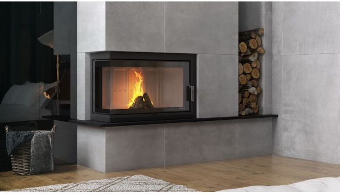 Fireplace inserts - are they worth investments?