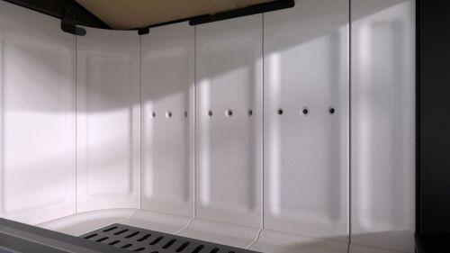 DEFRO HOME - modern fireplace inserts and fireplaces Galeria [strona główna] - 10 z 12